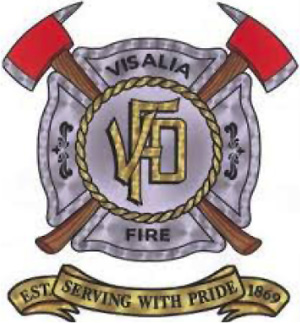 The California State Firefighters' Association Home Page