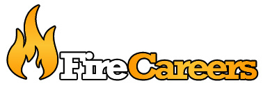 CSFA has partnered with FireCareers com to offer members a