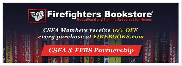 Register Now for the NVFC Training Summit | EMS World