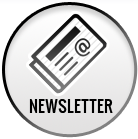 CSFA Connection E-Newsletter